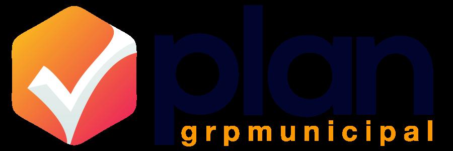 Plan GRP Municipal
